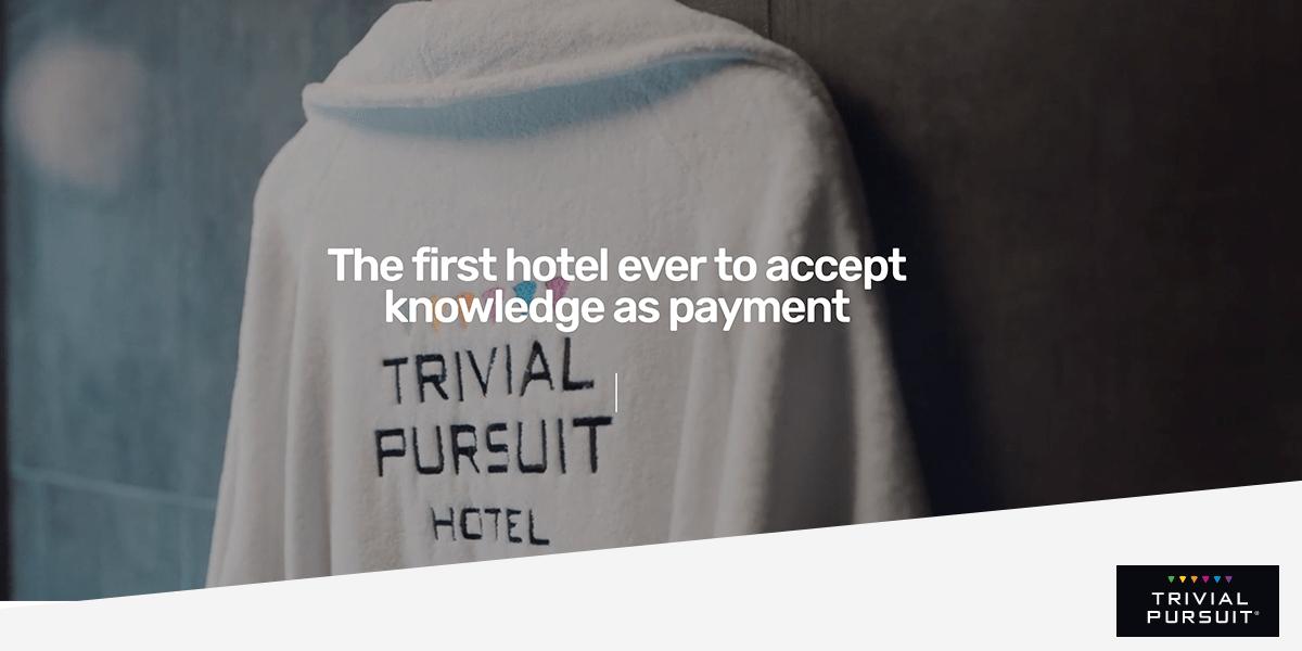 Trivial-Pursuit-Hotel