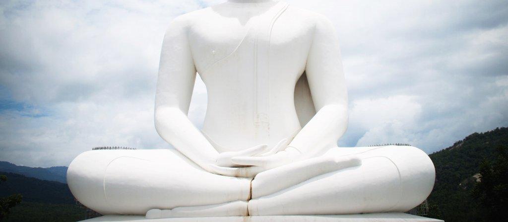 Yoga Mindfulness Trend 2018