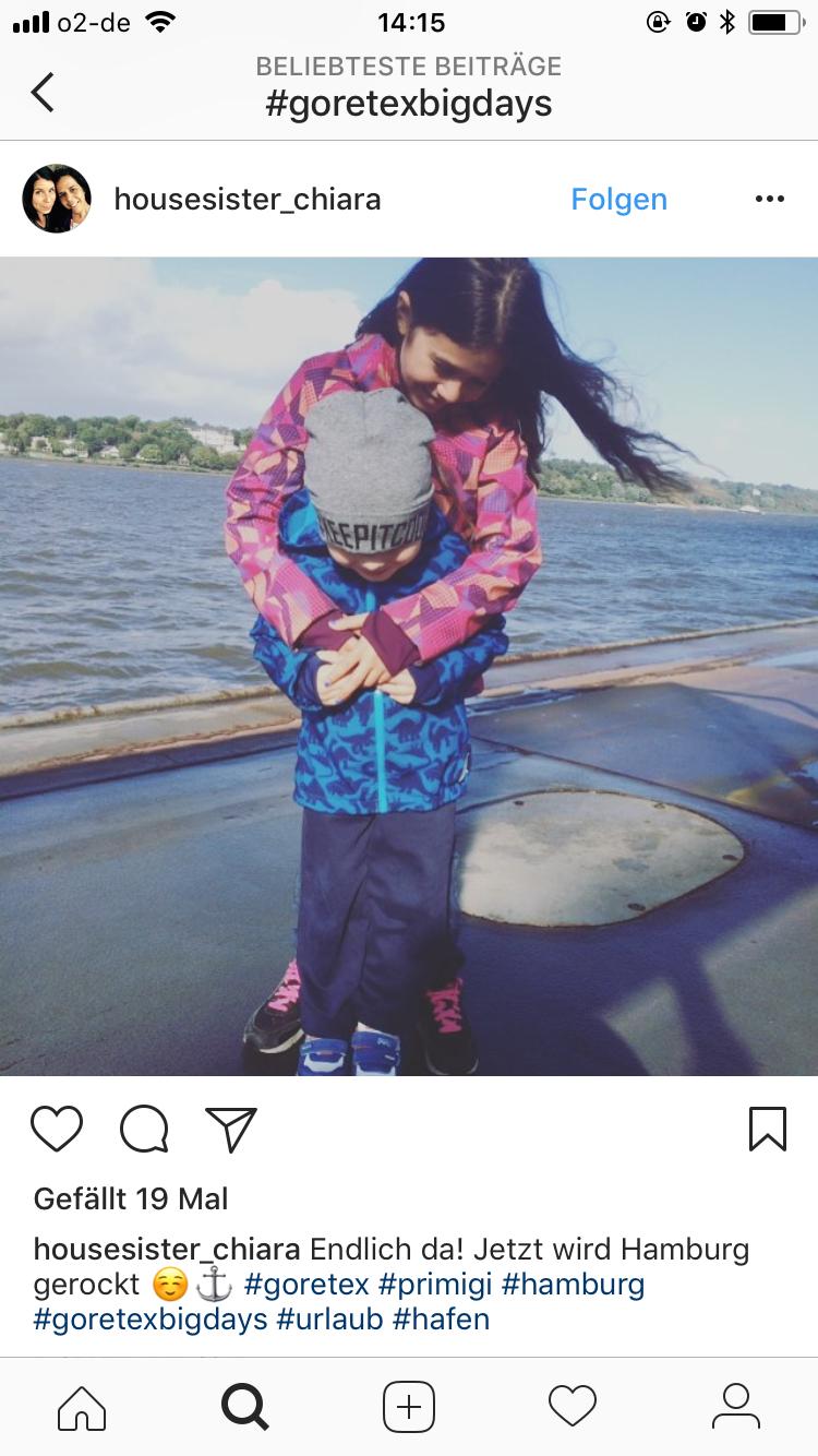 Influencer Marketing Instagram 3