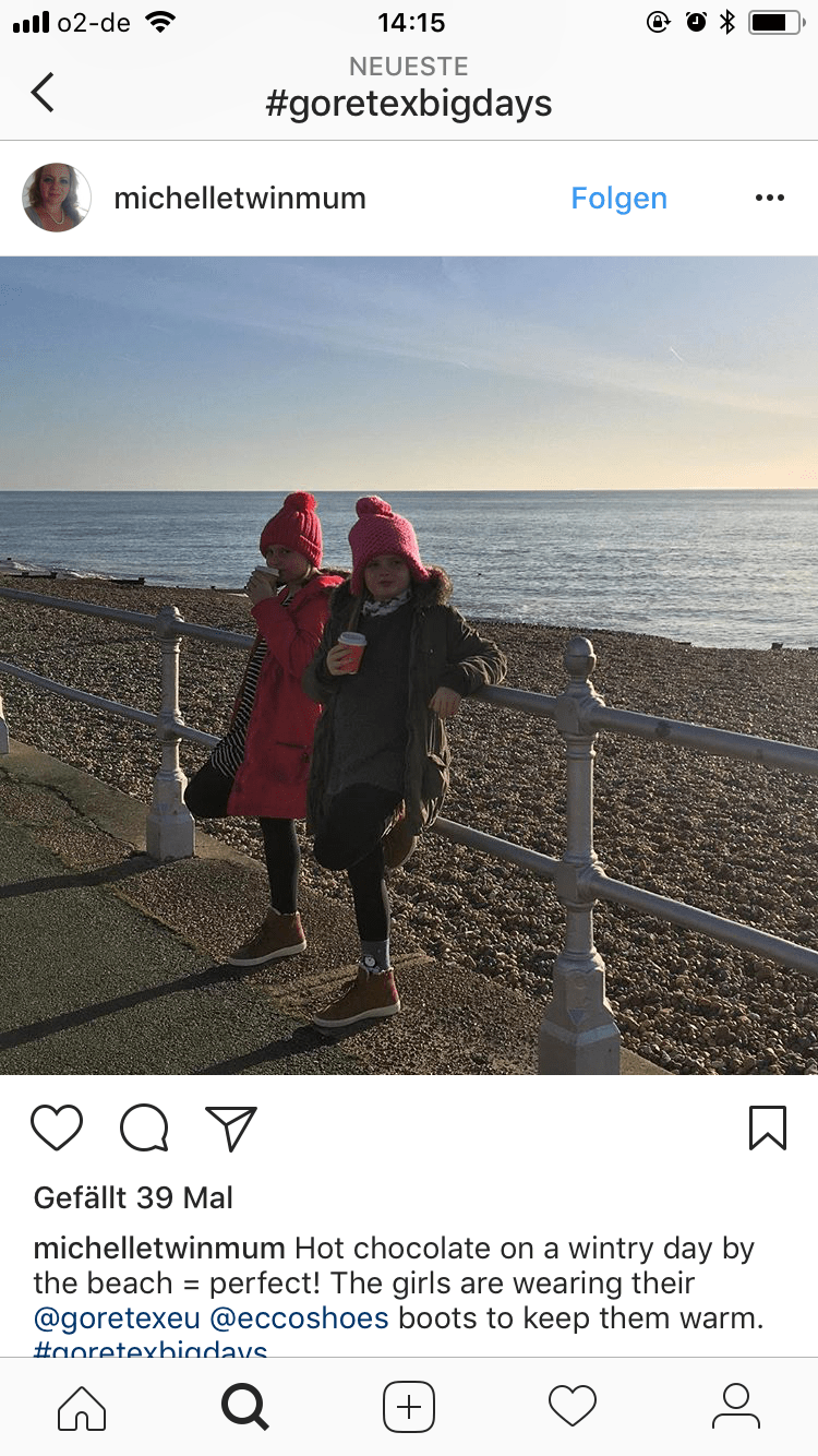 Influencer Marketing Instagram 4