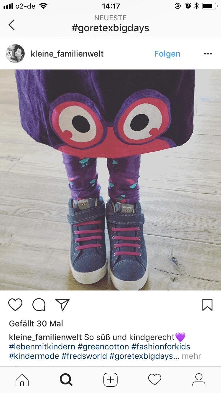 Influencer Marketing Instagram 7
