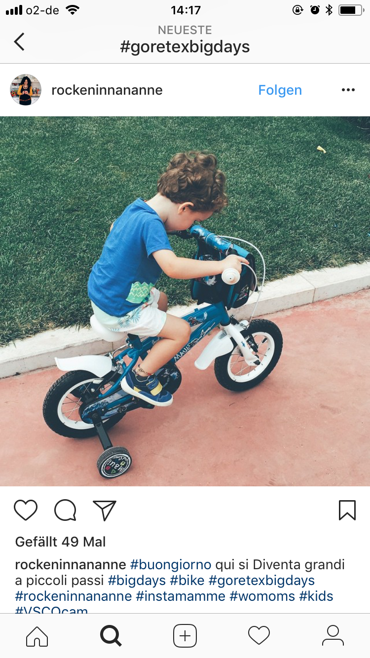 Influencer Marketing Instagram 9