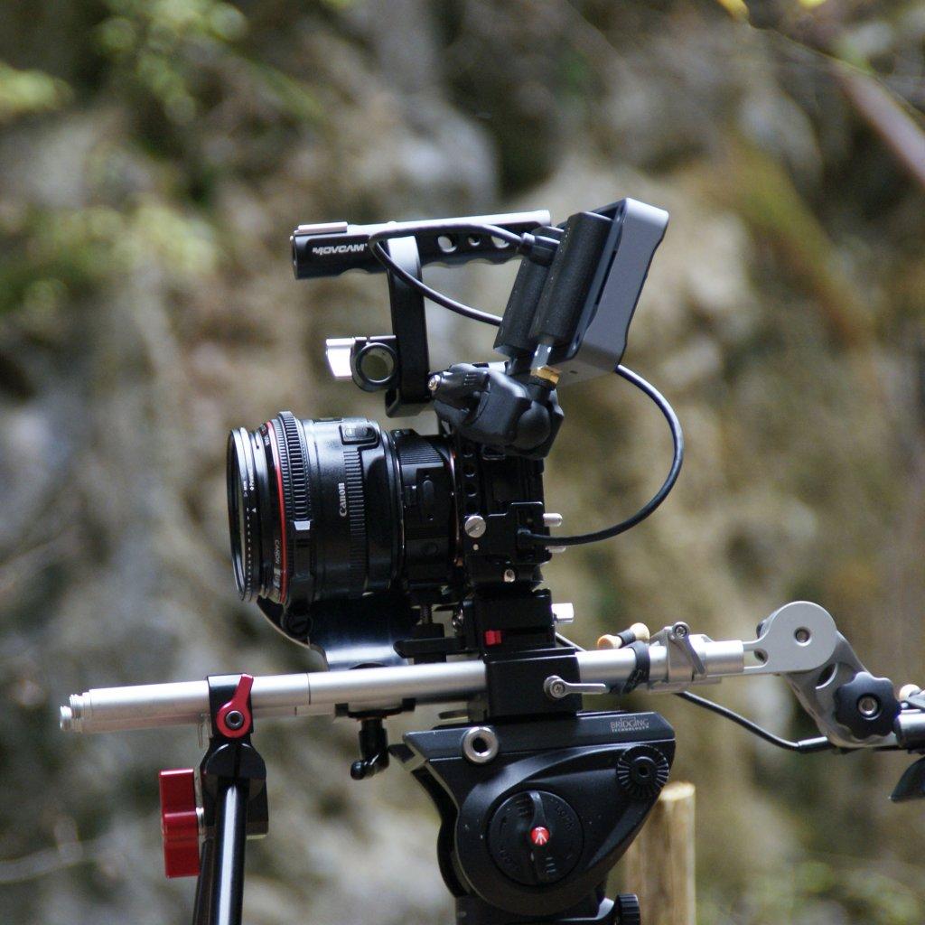 Content marketing video